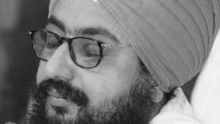 Event Details - Saturday -  2018 Monthly Diwan -  7 JULY - Parmeshar Dwar Sahib | DhadrianWale