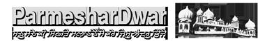 ParmesharDwar