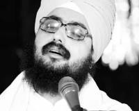 Dhadrianwale cancelled congregation to avoid any deadly resistance from rivals