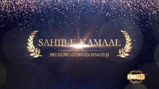 Gurpurab Special 350th Birth Anniversary Sahib Sri Guru Gobind Singh Ji Dhadrianwale Emm Pee