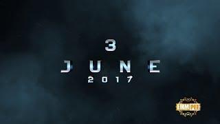 3 June 2017 Event Details SATURDAY Monthly Diwan Parmeshar Dwar | Bhai Ranjit Singh Dhadrianwale
