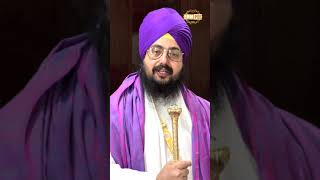 Gym must be Done Otherwise we will Ask | Bhai Ranjit Singh Dhadrianwale
