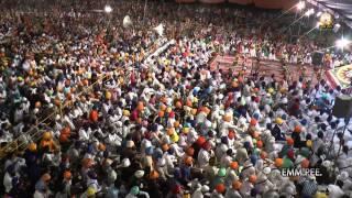 Vaho Vaho Kya Khoob Gavta Hai Dharna 4_7_2015 Dhadrianwale
