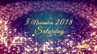 Event Details - Saturday - 3 Nov 2018 - Monthly Diwan  Parmeshar Dwar Sahib | Dhadrian Wale