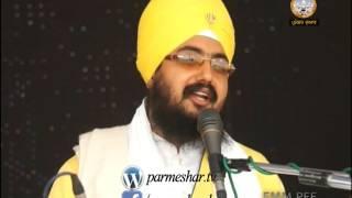 Jameer Jagao 20_1_2016 Dhadrianwale