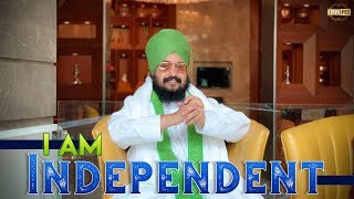 I am independent - Full Diwan | Dhadrian Wale
