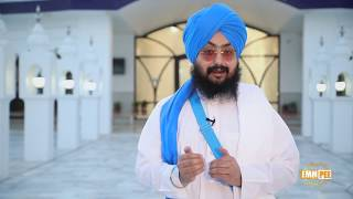 Dhadrinawale introducing new channel | Bhai Ranjit Singh Dhadrianwale