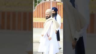 Birtha Janam Jawaya Is Man Andhley Ne | Parmeshardwar