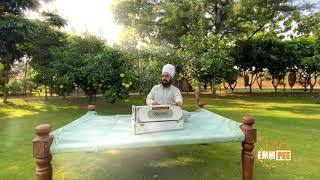 inqalabi baba menu aj vi Chete Aounda ee | Bhai Ranjit Singh Dhadrianwale